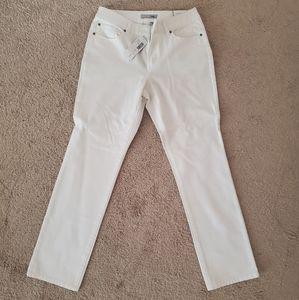 CHICO'S Short Pants